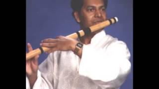 Pandit Radhaprasad   Pahadi Dhun on Bamboo Flute Bansuri