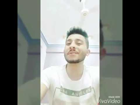 Ahmed.loka780@yahoo.com