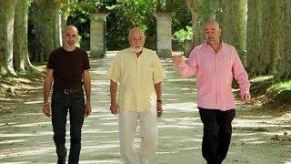 Belmondo Family Sextet épisode 1