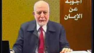 Ahmadiyya - هل مات المسيح على الصليب؟  (Part 1)