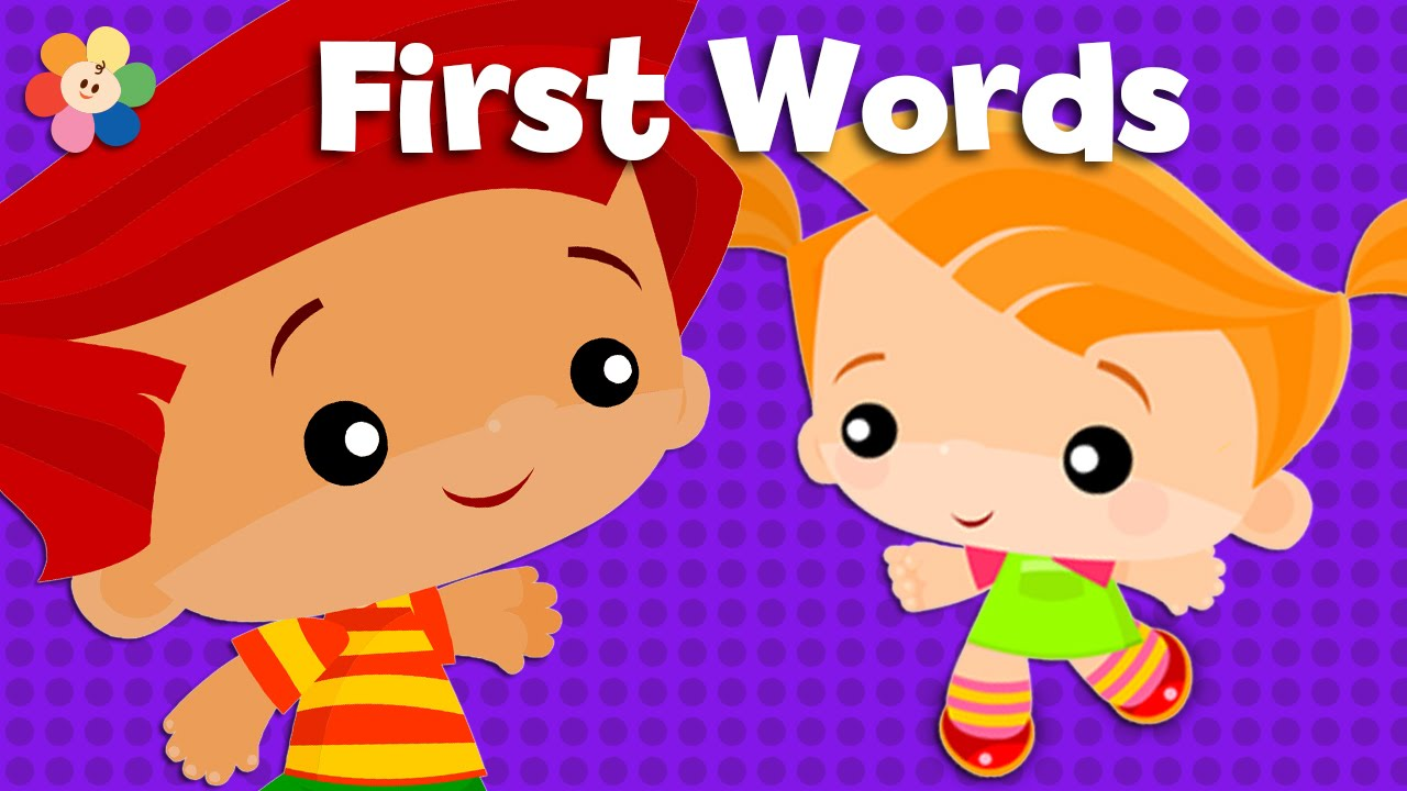 getting dressed fred and fiona babyfirst youtube