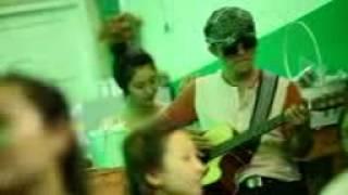 Chém Gió (Acoustic  Version) Vũ Quốc Việt