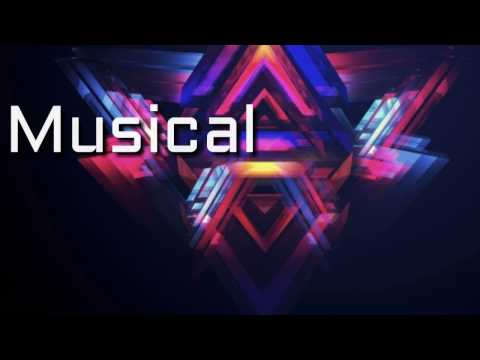 Клип Eric Saade - Wide Awake (feat. Gustaf Norén, Filatov & Karas)