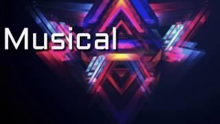 Eric Saade Wide Awake Feat Gustaf Noren Filatov Karas Remix