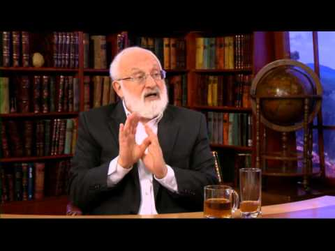Дварим, передача 4. Тайны вечной книги