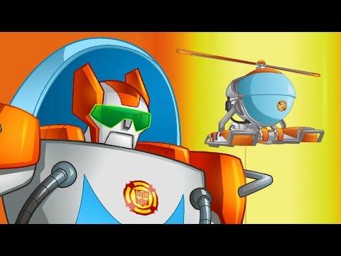 Поли Робокар и друзья►Машинки спасатели❤ Смотреть Мультфильм Игрушки Лев Игры Robocar Poli Cartoon