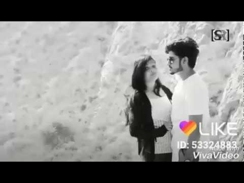 Har Pal Teri Yaad   ( Pardesi ) New Video   New Wh