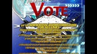 Video Timmy Tempo aka Brimlow Hottest Verse Contest Entry download MP3, 3GP, MP4, WEBM, AVI, FLV Juni 2018