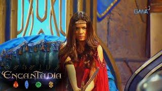 Encantadia 2016 Full Episode 116