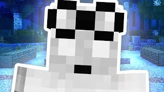 DANTDM'S NEW MINECRAFT SKIN!!!