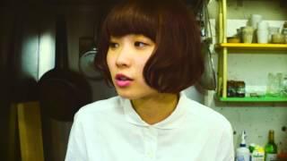 2016/1/6発売 POLLYANNA 1st mini album『CIRCLE』より 監督:シンボチ...