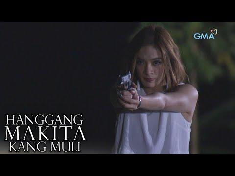 Hanggang Makita Kang Muli: Full Episode 43