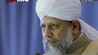 Nazam , Je Hai Khilaft-e-Haqqa , Jo Is Se Kat ta Hai