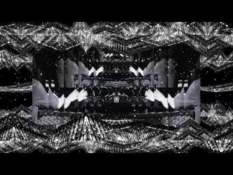 """DJ WADA """"ONE"""" MOVIE"""
