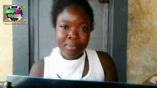Une jeune togolaise témoigne de son expérience douloureuse de servante au Liban