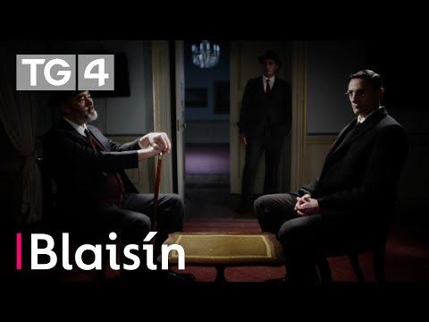De Valera I Meiriceá | Ag Tosú 11 Meán Fómhair |TG4
