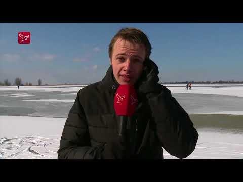 schaatsen-bij-de-oostvaardersplassen-is-dat-veilig