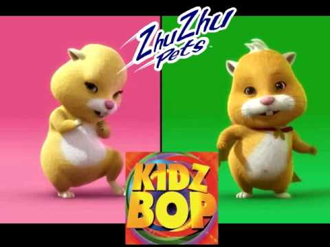 Kidzbop Perform On The Zhuzhu Pets Zhu Niverse Float In The Macy S Thanksgiving Day Parade Youtube