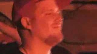 El-P Aesop Rock RJD2 DJ Abilities