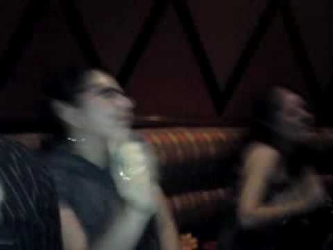 Dia de KAraOke Atlantic City.MP4