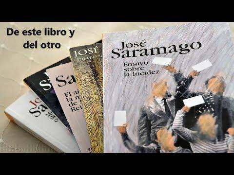 josé-saramago---ensayo-sobre-la-lucidez-(fragmento)-|-de-este-libro-y-del-otro