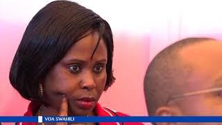 Hali ya Tundu Lissu yaendelea kutengemaa hivi sasa kama anavyosema mheshimiwa Freeman Mbowe