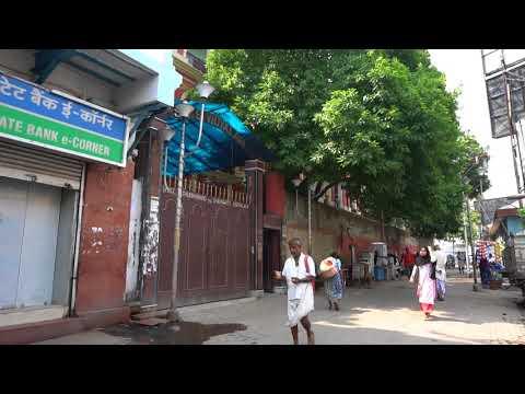 Royalty Free Video Footage | SVS Vidyalaya M G Road