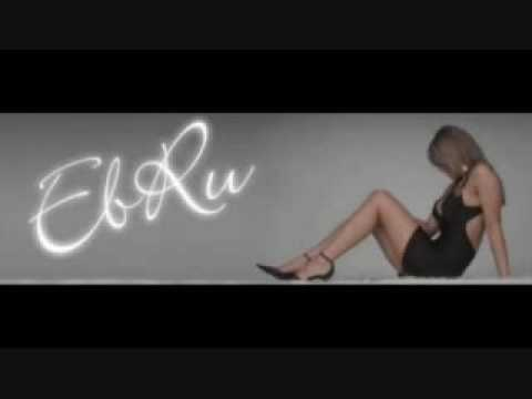 Ebru feat. 50 Cent - Fire (NEW REMIX)