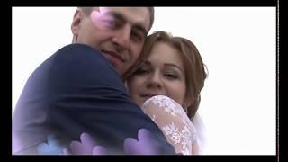 АЛИХАН-САБИНА Турецка - русская свадьба