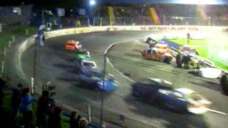 prostock scottish 11 10 14 racewall Thumbnail
