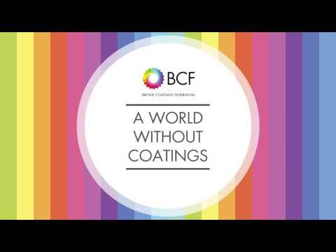BCF - A World Without Coatings