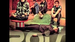 2ois - A Quarta Ponte (Álbum Completo) [Full Album]