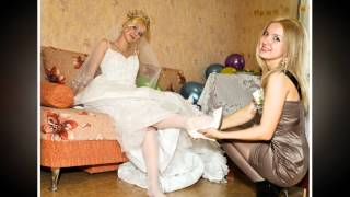 Wedding Кристина.avi