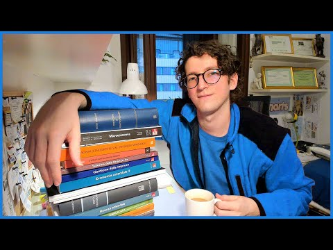 Study with me live 12+ hours | real time, no music