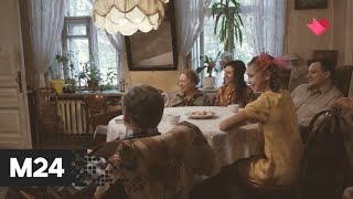 """""""Это было смешно"""": """"Вы смеялись? Значит, все в порядке!"""". Киножурнал """"Фитиль"""" - Москва 24"""