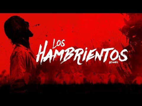 Los Hambrientos (Les Affamés) | Tráiler oficial subtitulado | Gran estreno 5 de octubre