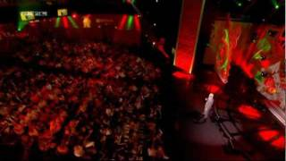 Michael Mittermeier - Live in Kanada, Just for laughs festival 2011 [3/6]
