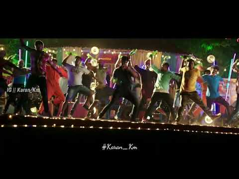Imaikkaa Nodigal   Kadhalikathey Video Song   Hiphop Tamizha   Atharvaa, RaashiKhanna