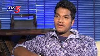 jabardasth-comedian-avinash-exclusive-interview-tv-show-tv5-news