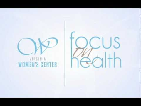 Focus on Health: AFP Screening