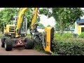 The most amazing Modern machines in the world - Awesome Machines Equipment Technology