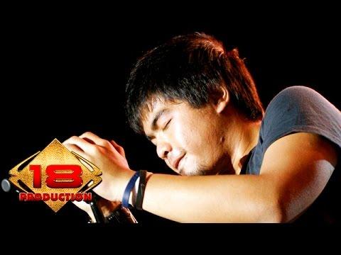 Samsons - Kisah Tak Sempurna (Live Konser Probolinggo 6 ...