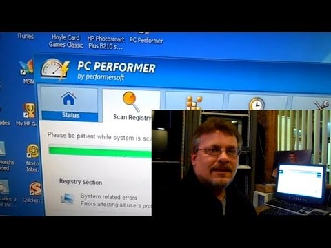 Computer Troubleshooting Techniques for the Professional IT Tech