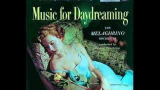 George Melachrino - Sueño de Olwen