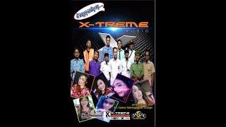 Live Orkes Dangdut X-Treme Live Di Desa Cipancur Kalimanggis Kuningan Bagian Malam
