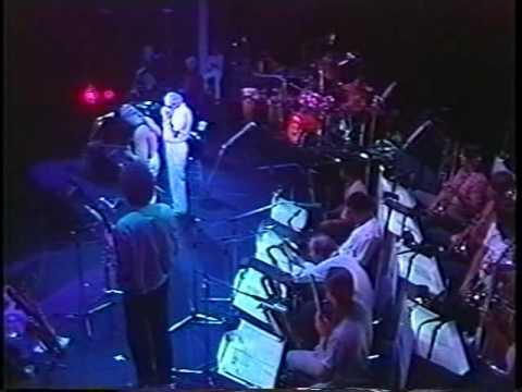 JACO PASTORIUS - LIVE JAPAN.mp4