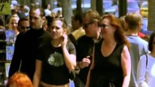 Близкие контакты с НЛО 3/5 (документальный фильм)
