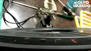 dj guto loureiro tutorial technics 1200k 18 02 2011 video 111