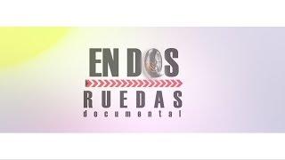 Documental - En Dos Ruedas - Mototaxis en Acarigua-Araure