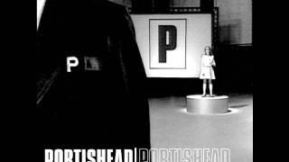 Portishead- Small